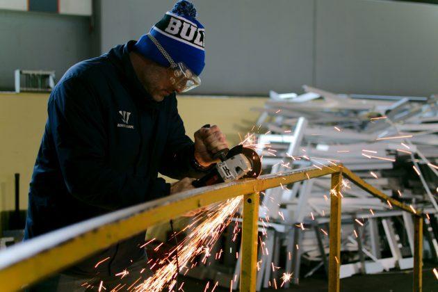 Arbeitseinsatz-Eissporthalle-Unna-1-630x420