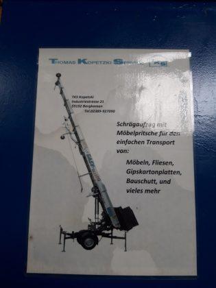 Arbeitseinsatz-Eissporthalle-Unna-11-315x420