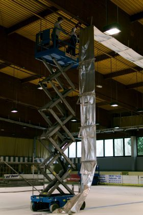 Arbeitseinsatz-Eissporthalle-Unna-13-280x420