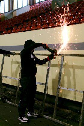 Arbeitseinsatz-Eissporthalle-Unna-14-280x420