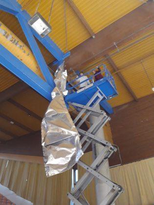 Arbeitseinsatz-Eissporthalle-Unna-4-315x420