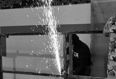 Arbeitseinsatz-Eissporthalle-Unna-1-236x420