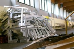 Arbeitseinsatz-Eissporthalle-Unna-15-630x420