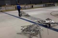Arbeitseinsatz-Eissporthalle-Unna-3-315x420