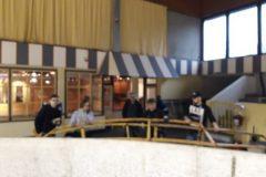 Arbeitseinsatz-Eissporthalle-Unna-5-560x420