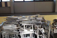 Arbeitseinsatz-Eissporthalle-Unna-6-560x420