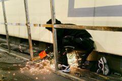 Arbeitseinsatz-Eissporthalle-Unna-7-630x420